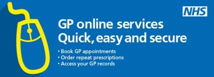 gp-online-web-banner.jpg